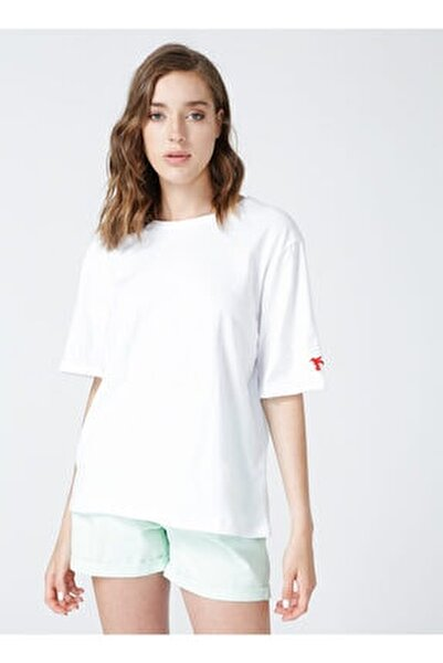 Fabrika T-Shirt