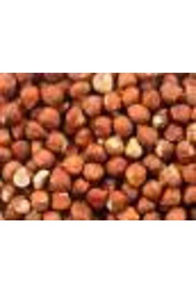 Malatya Pazarı Kuruyemişçilik Çiğ Fındık 300 gram