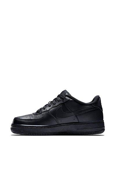 Nike Kids Çocuk Günlük Ayakkabı Air Force 1 (Gs) 314192-009