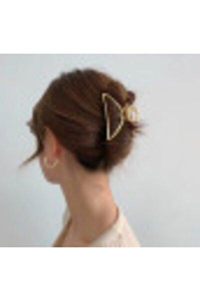 NESTA WOMAN Kadın Saç Tokası