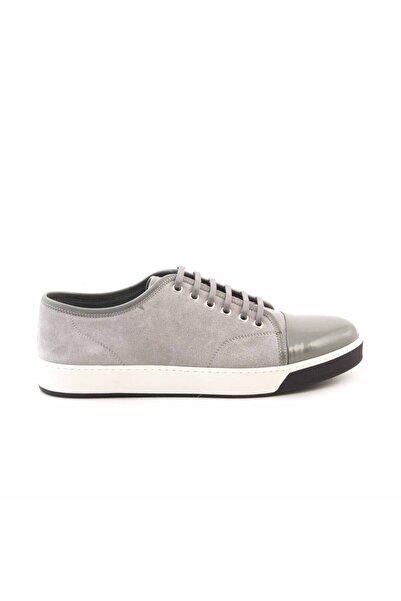 MOCASSINI Deri Bagcikli Erkek Spor & Sneaker 8706