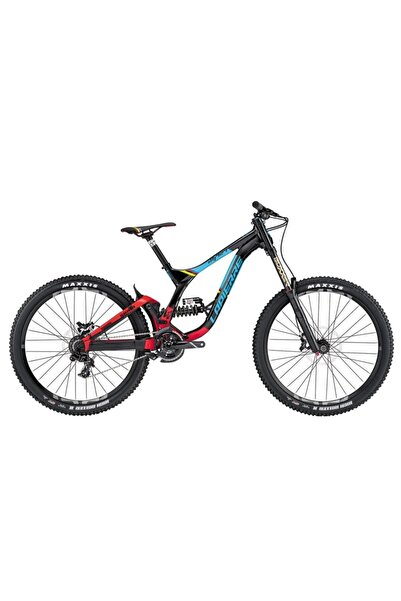 Lapierre Dh727 27.5 Jant 7 Vites Dağ Bisikleti