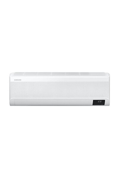 Samsung AR24TXCAAWK/SK Wind-Free Premium Plus A++ 24000 BTU Inverter Duvar Tipi Klima