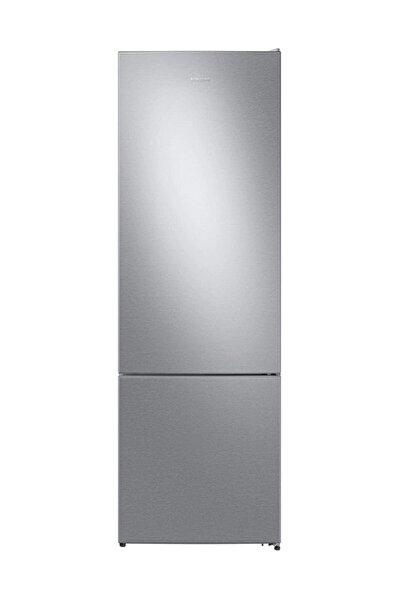 Samsung RB44TS134SA Twin Cooling Kombi No Frost Buzdolabı