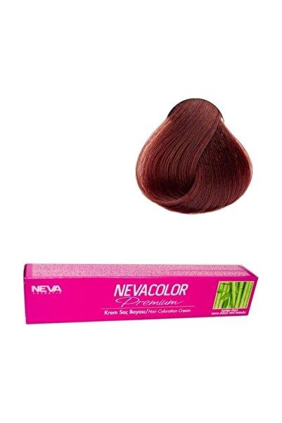 Neva Color Tüp Boya - 5.7 50 ml