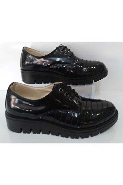 ALYA Kadın Klasik Ayakkabı