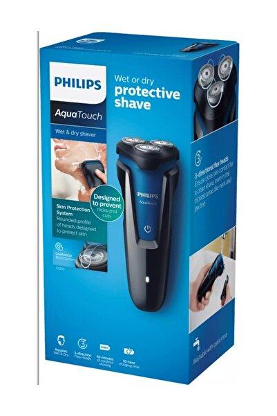 Philips H.PHILIPS  S1030/04 ISLAK KURU TRAS MAK.