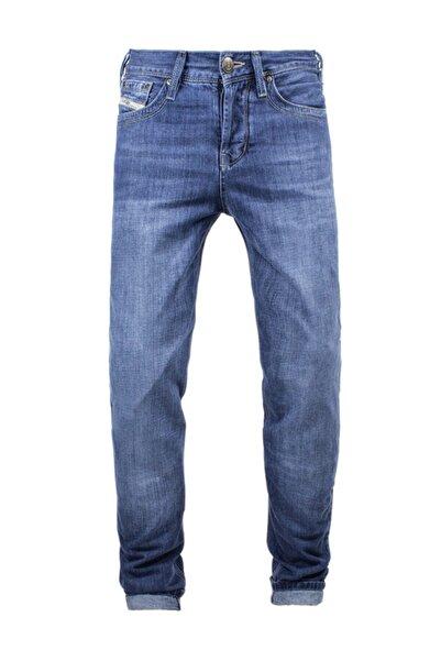 Tech90 John Doe Original Jeans Light Blue Used KevlarJdd2005