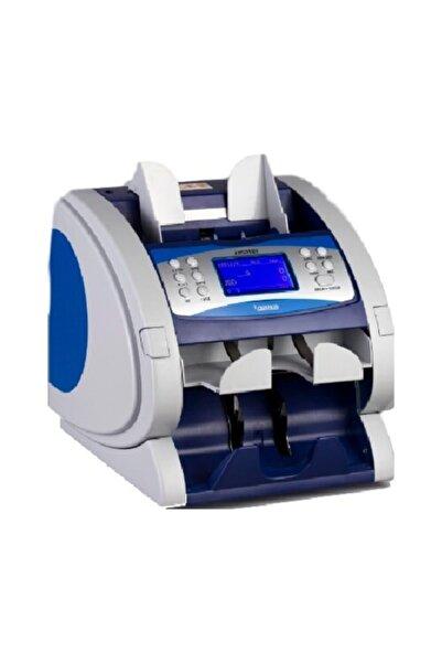 Hunter Seetech I- 2600 Para Sayma Makinesi 2021 Yazılım Yüklü Yenilenmiş