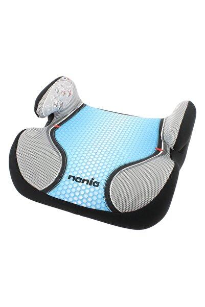 NANIA Comfort 15-36kg Yükseltici - Pop Blue