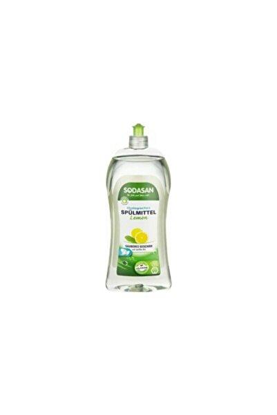 Sodasan Limon Bulaşık Deterjanı 1000 ml