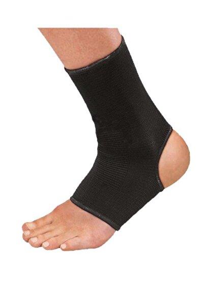 Liggo Boks Kickboks Çorabı Muay Thai Ayak Bilekliği