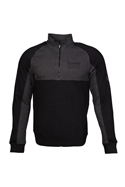HUMMEL Erkek Sweatshirt Ozard 920901-2508