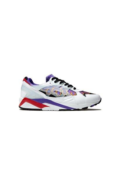Asics Gel-kayano Trainer 1193a164-100 Koşu Ayakkabısı