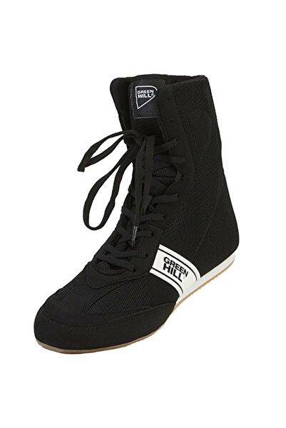 Green Hill Green Hıll Boks Ve Güreş Ayakkabısı