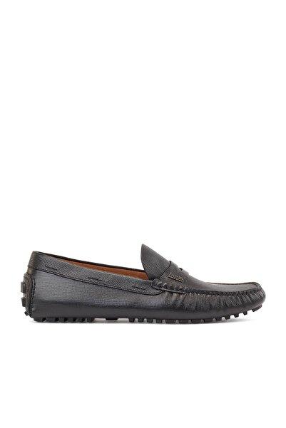 Hugo Boss Ayakkabı Erkek Ayakkabı 50446030 001