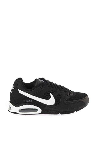 Nike Air Max Command Spor Ayakkabı O