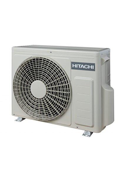 HITACHI Rac 60 A++ 21.000 Btu Klima