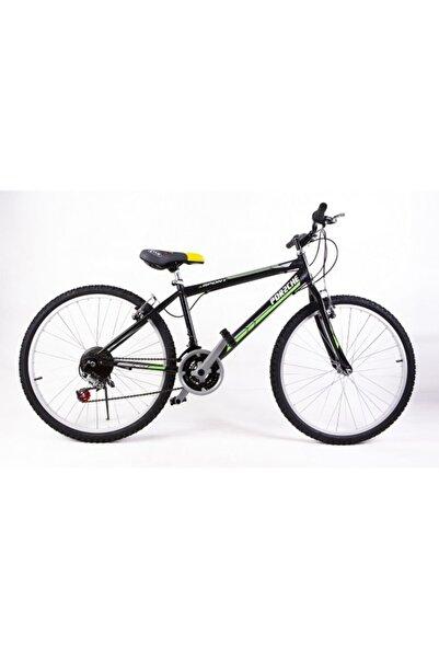 por2che N203 Rs Bisiklet