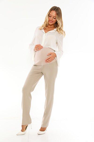 HAVVA ANA Hamile Pantalon