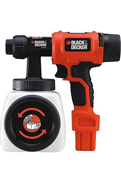 Black&Decker Black Decker Hvlp400