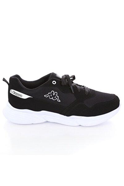Kappa Ayakkabı Rıoled Siyah