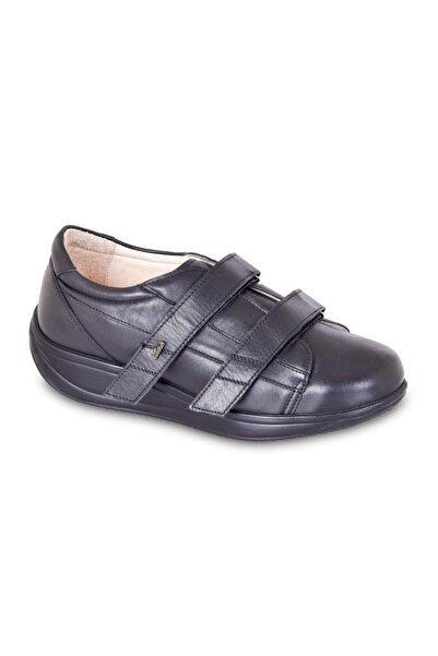 Dr.Comfort Dr.5016 Lenf Ödem Ayakkabısı