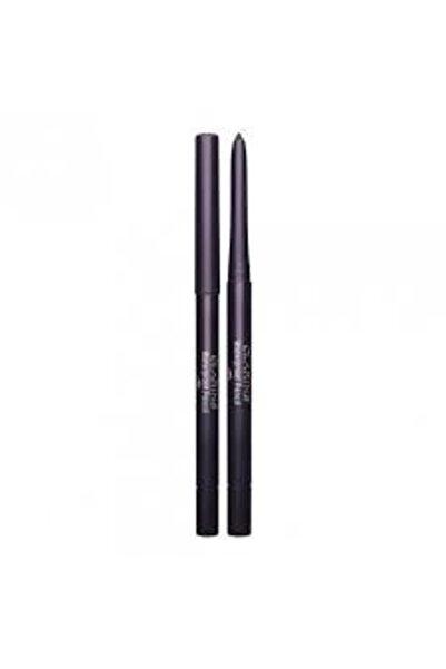 Clarins Waterproof Eye Pencil 04 Plum Göz Kalemi
