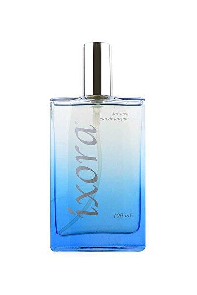 Ixora Evidence Edp 100 ml  Erkek Parfüm E190