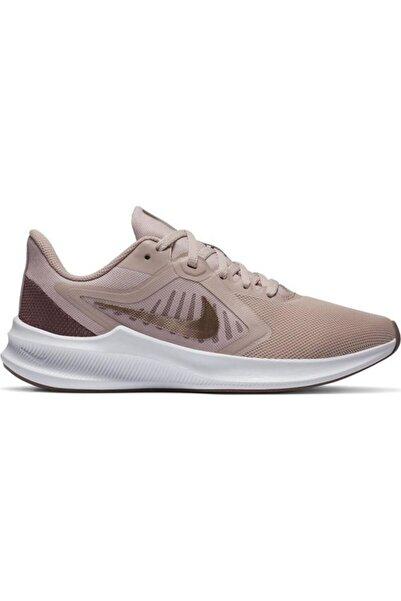 Nike Downshıfter Koşu Ve Yürüyüş Ayakkabısı Cı9984-200