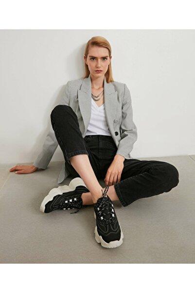 İpekyol Kadın Sneaker