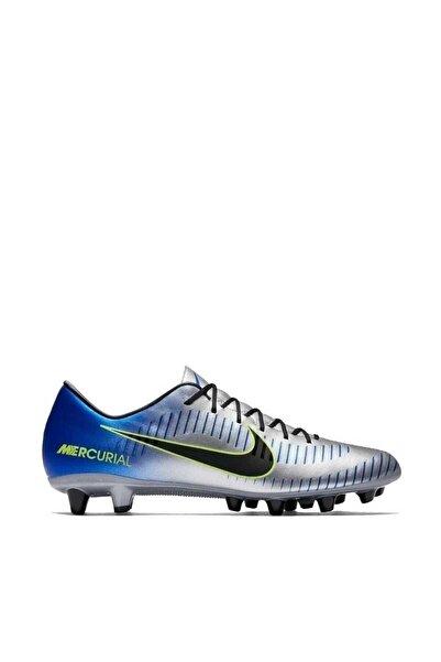 Nike Mercurial Victory Krampon - 921508-407
