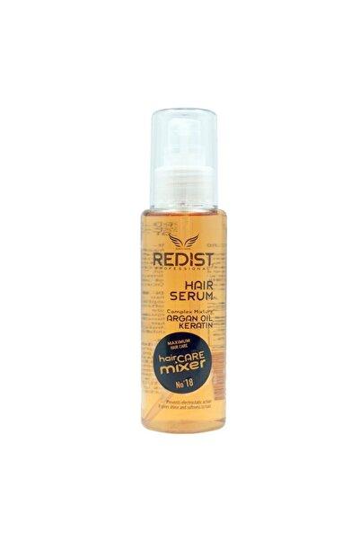 Redist Argan Keratin Saç Serumu 125 ml