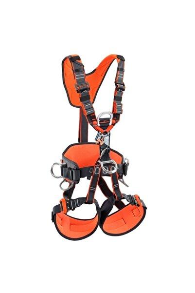 Climbing Technology Ct Axess Qr Harness