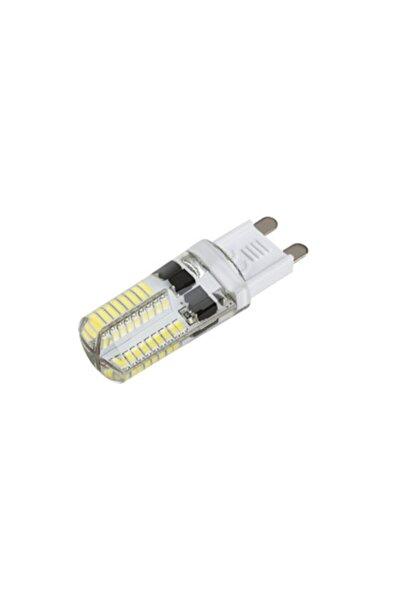 Cata 3w Led Ampul G9 Duylu Ct-4249 - Beyaz