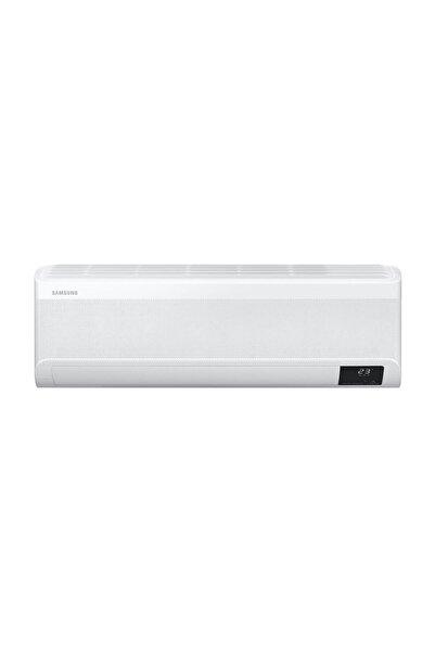 Samsung AR12TXCABWK Wind-Free Premium Plus A++ 12000 BTU Inverter Duvar Tipi Klima