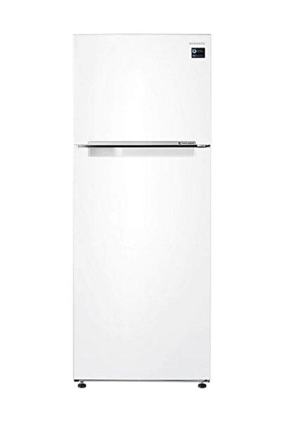 Samsung RT46K6000WW Çift Kapılı No-Frost Buzdolabı