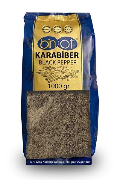 Binot Karabiber 1 Kg