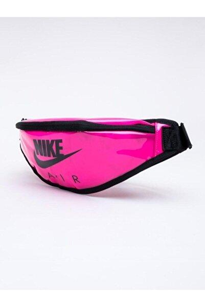 Nike Heritage Bel Çantası Cw9259-607