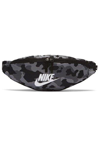 Nike Bel Çantası Db3818-068