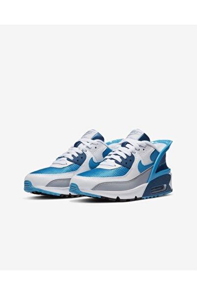 Nike Aır Max 90flyease Spor Ayakkabı
