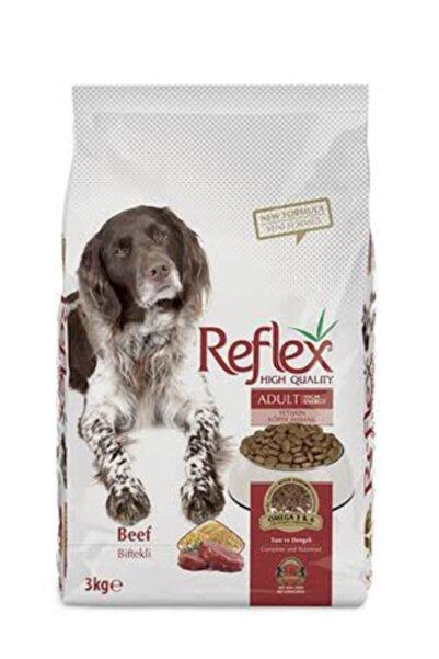Reflex Hıgh Energy Köpek Mama 3 Kg( Yeni Tar)