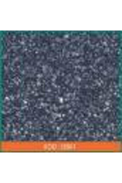 ventrawall Pamuk Duvar Boyası Koyu Mavi 1,5 Kg Db01