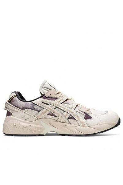 Asics Gel-kayano 5 Re 1021a411-200 Koşu Ayakkabısı