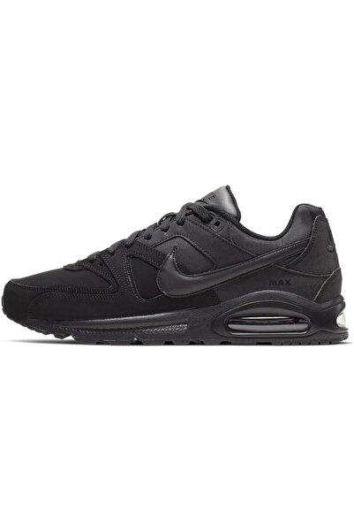 Nike Nıke Aırmax Command Leather