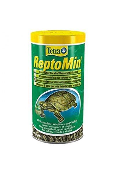 Tetra Fauna Reptomin Kaplumbağa Yemi 100 Ml 22 Gr