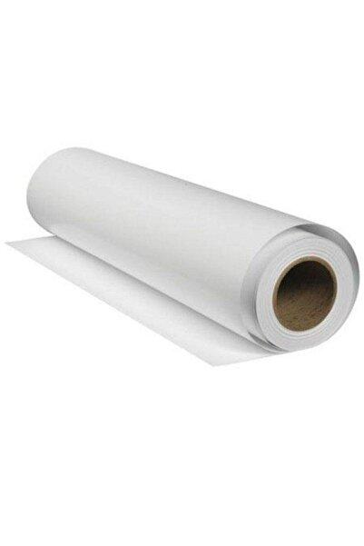 yamanticaret Rulo Resim Kağıdı 2 Adet Toplam 50 X 2 : 100 Metre Yazı Tahtası Uyumlu A3 Ebat