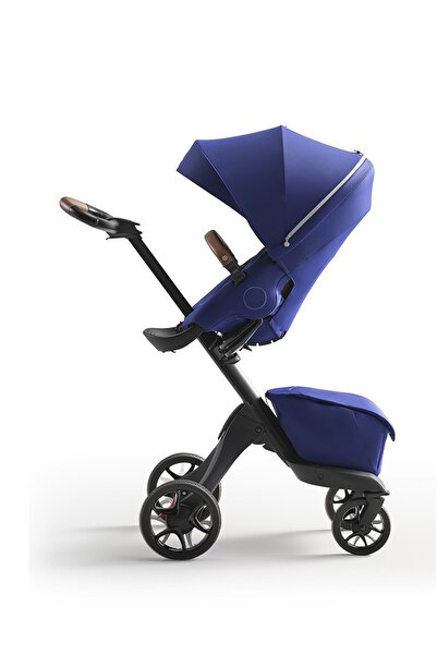 Stokke Xplory X Bebek Arabası