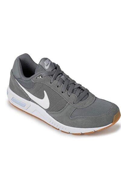 Nike Nightgazer Erkek Füme Spor Ayakkabı 644402-007