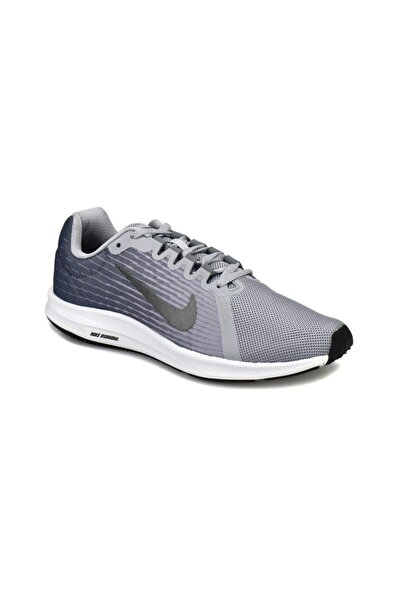 Nike Downshifter 8 Spor Ayakkabı 908984-004